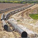 OSU to study pipeline impact on farm soil