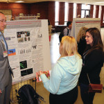 OSU student agriculture research winners announced
