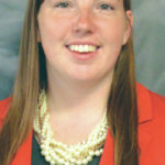 Rose joins Ohio Farm Bureau field staff