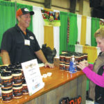 Power Show Ohio puts rural entrepreneurs in spotlight