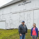 Ellerbrock Farms celebrates 142 years of family heritage in Leipsic