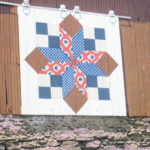 Quilt Barns of Gallia County