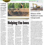 August 2018 Rural Life West Central