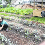 Ohio State Tour to Highlight Columbus' Growing Urban Agriculture Industry