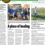 Rural Life Today Central September 2018
