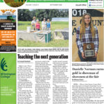 Rural Life Today South September 2018