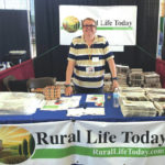 Rural Life Today at Farm Science Review