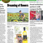 Rural Life Today Northwest October 2018