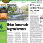 Rural Life Today South December 2018