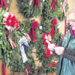 Christmas trees a profitable specialty Ohio crop