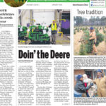 Rural Life Today Northwest January 2019