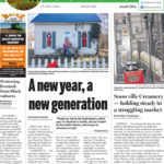 Rural Life Today South January 2019
