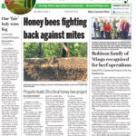 Rural Life Today West Central February 2019