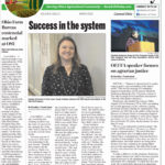Rural Life Today Central March 2019