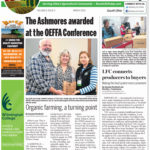 Rural Life Today South March 2019
