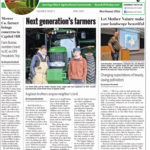Rural Life Today Northwest – April 2019