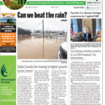 Rural Life Today South – April 2019