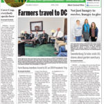 Rural Life Today West Central – April 2019