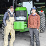 Farming for the next generation