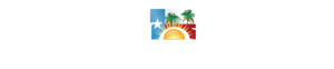 The Monitor Logo
