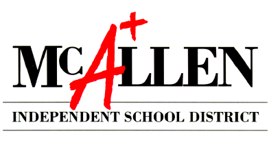 Mcallen Isd Considers Tuition Based Pre K Program The Monitor