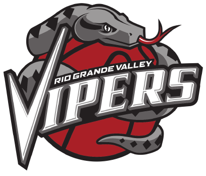 Rgv Vipers Lose Regular Season Finale Will Host Texas Legends On Tuesday In Playoff Opener The Monitor