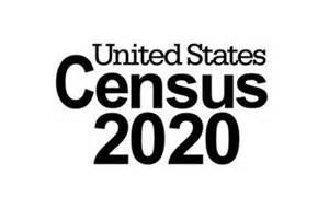 Census Bureau looks to fill 4,000 Valley jobs in next six weeks - Monitor
