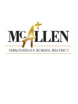 Mcallen Isd Launches Tuition Based Pre K Program The Monitor