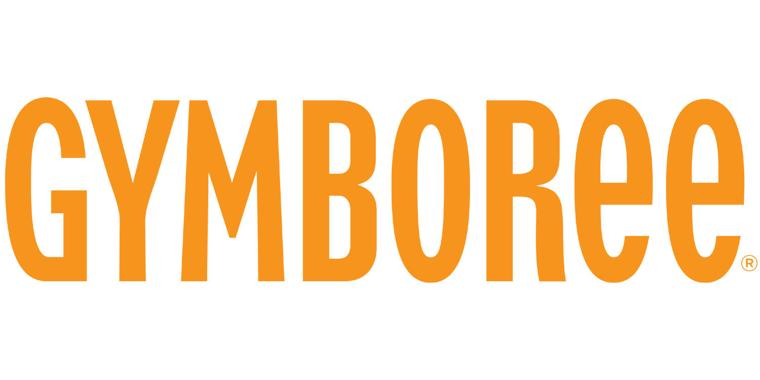 New Hampshire's Gymboree Locations Will Be Shutting Their Doors