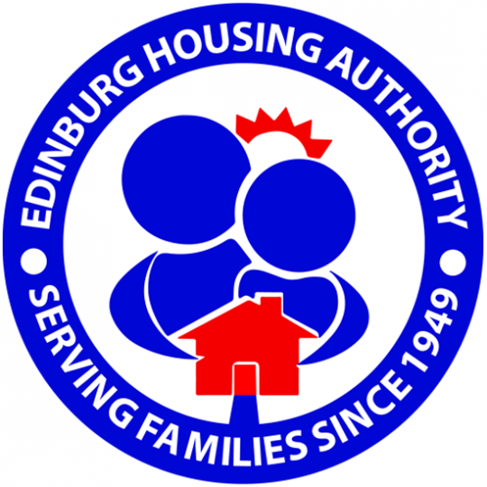 Ex-director Sues Housing Authority For Firing