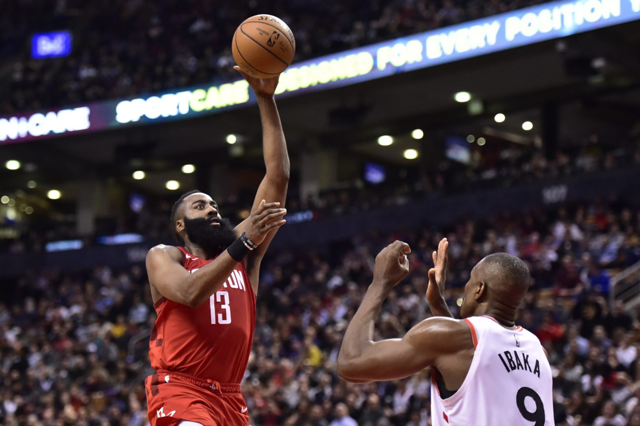 b3fb4a93be2c Harden scores 35