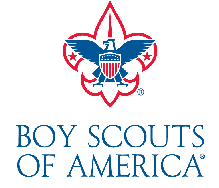 Northern Star Council facing new uncertainty in Boy Scout bankruptcy