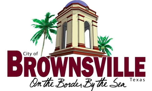 Five City of Brownsville employees test positive for COVID-19 - The Monitor