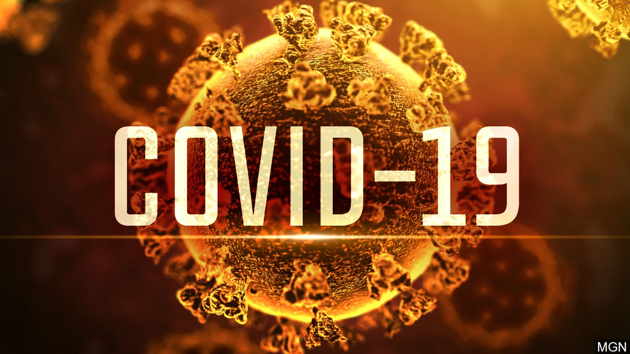 2 deaths, 113 new coronavirus cases in Cameron County - The Monitor