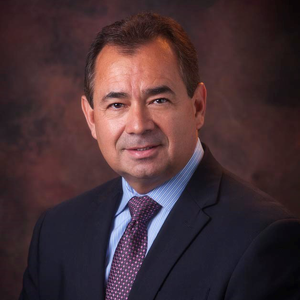 McAllen taps funds to cover near $12M shortfall - The Monitor