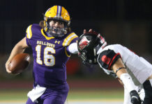 McHi earns first win after dog fight against La Joya Palmview