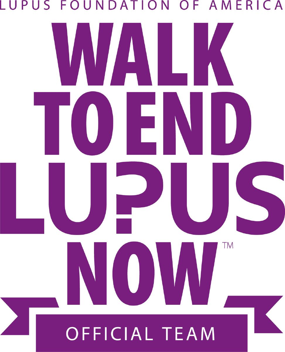 Join the Walk to End Lupus