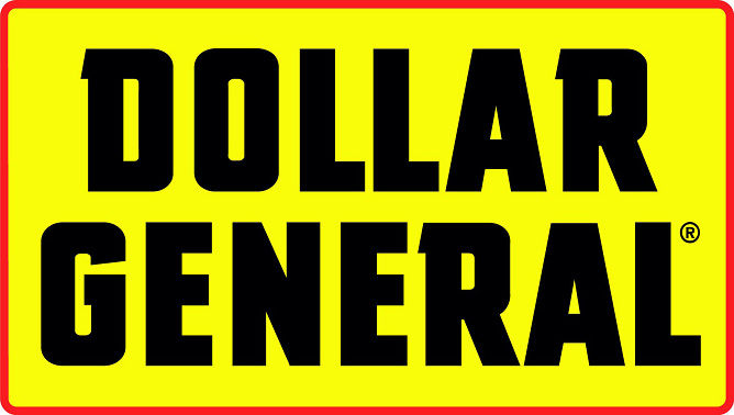 Dollar General using first hour of business for seniors