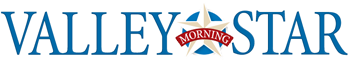 Valley Morning Star Logo