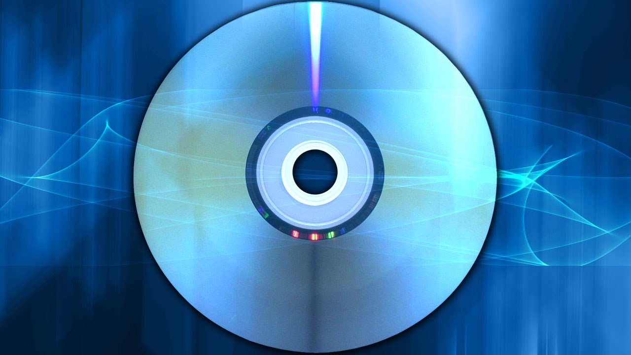 DVD 'pirate' sentenced for making, selling bootlegs