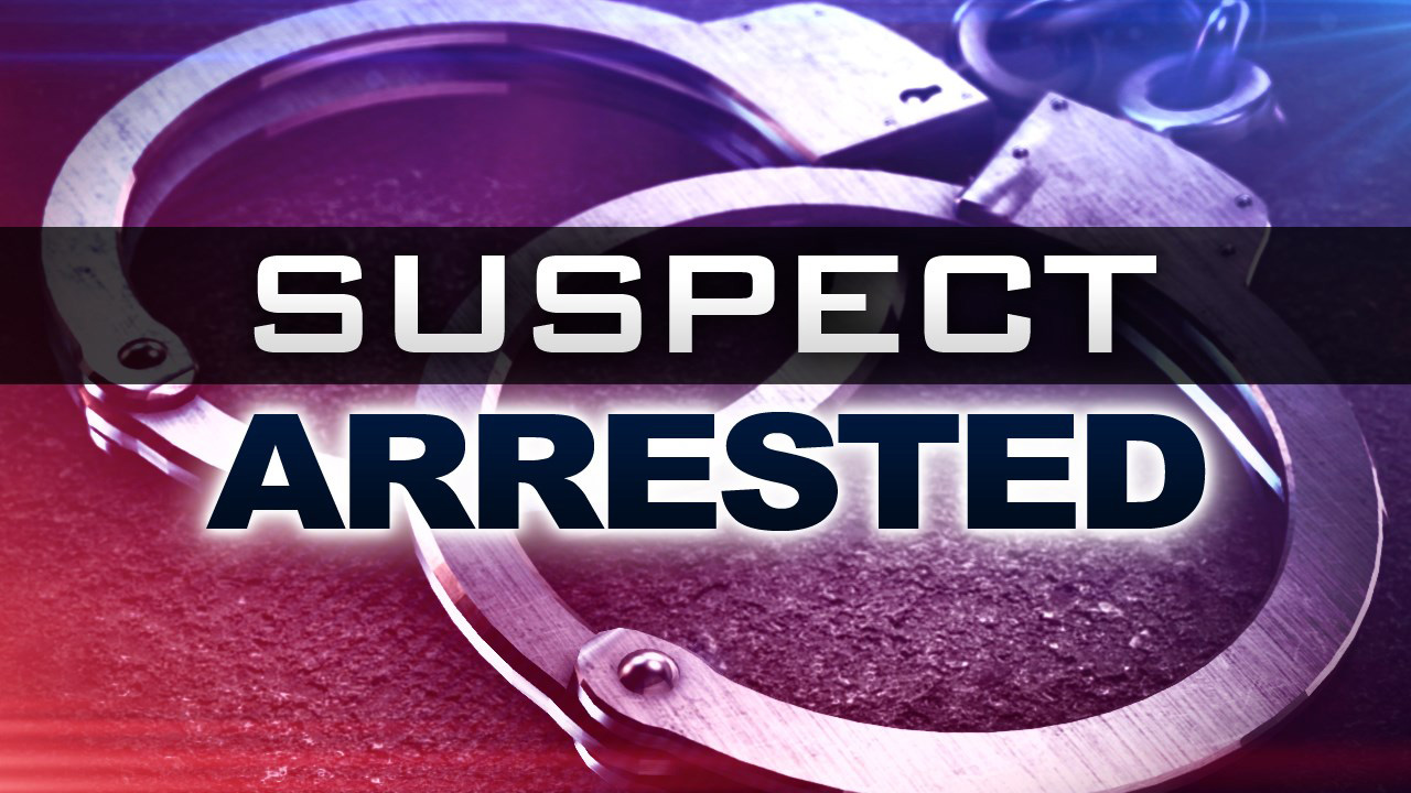 records used car salesman charged with theft used car salesman charged with theft